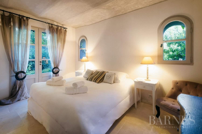Ramatuelle  - Villa  6 Chambres - picture 11