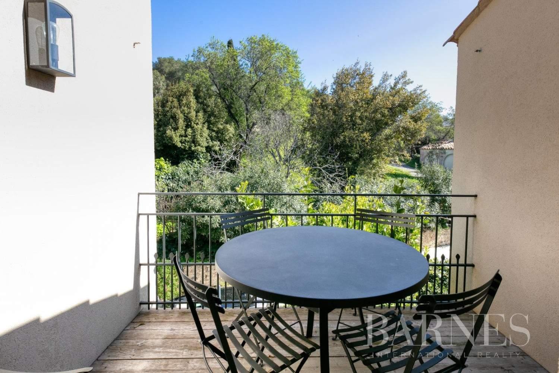 Saint-Tropez  - House 3 Bedrooms - picture 12