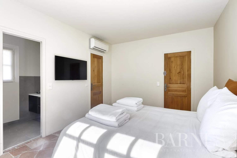 Saint-Tropez  - Villa 8 Bedrooms - picture 15