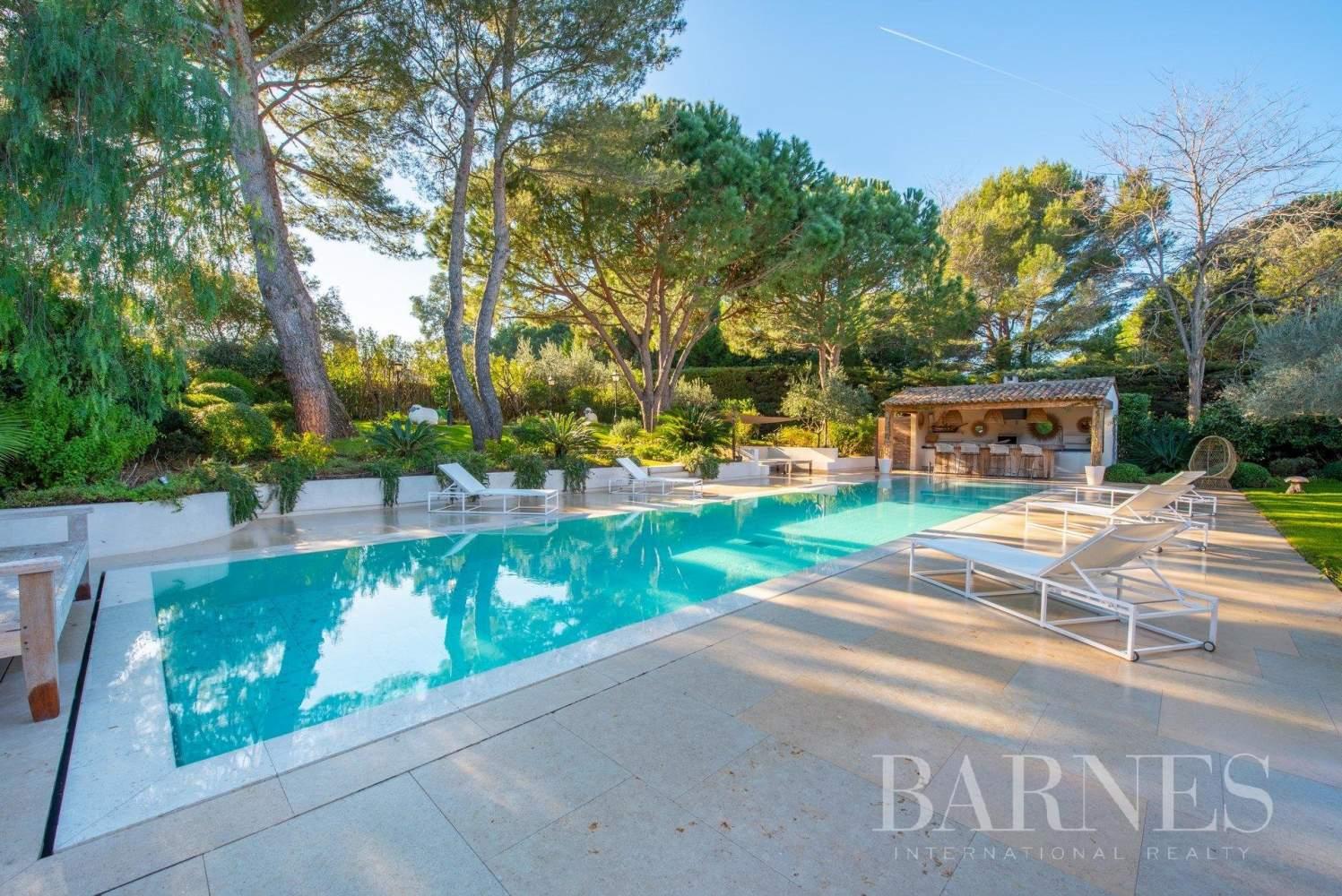 Saint-Tropez  - Villa 10 Pièces 6 Chambres - picture 2