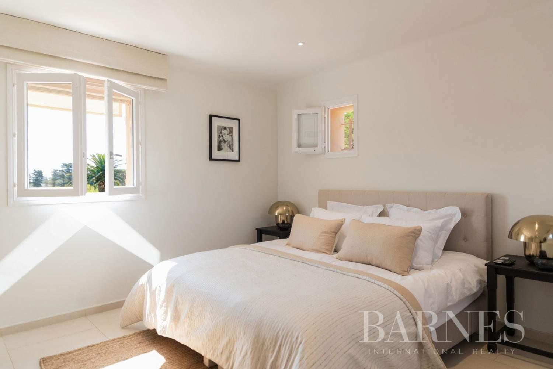 Saint-Tropez  - Villa 4 Bedrooms - picture 11