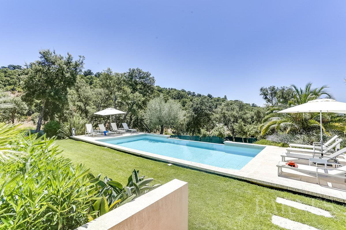 Grimaud  - House 8 Bedrooms - picture 3