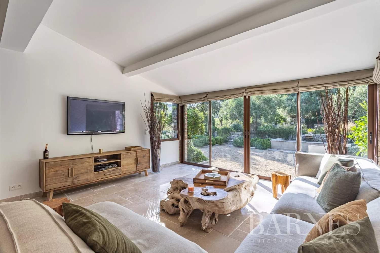 Ramatuelle  - Villa 5 Bedrooms - picture 8