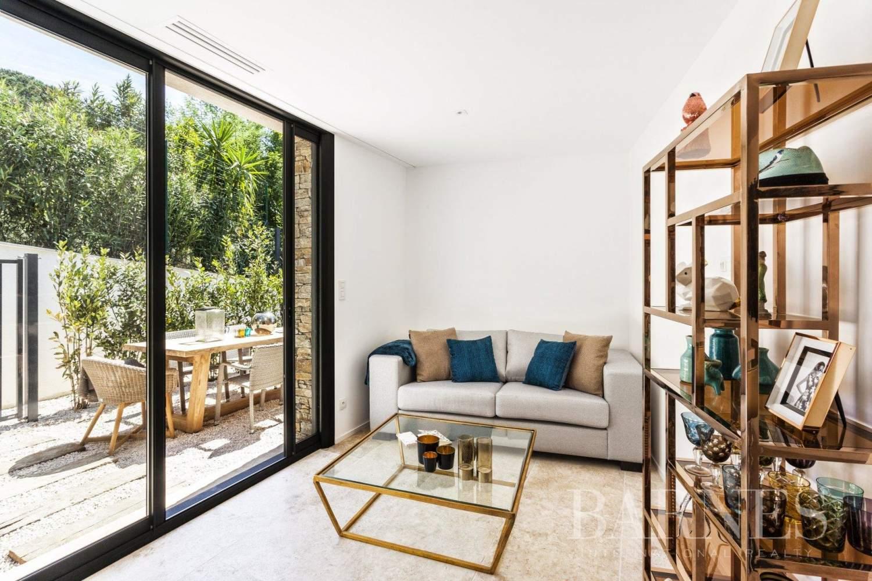 Saint-Tropez  - Villa  10 Chambres - picture 19