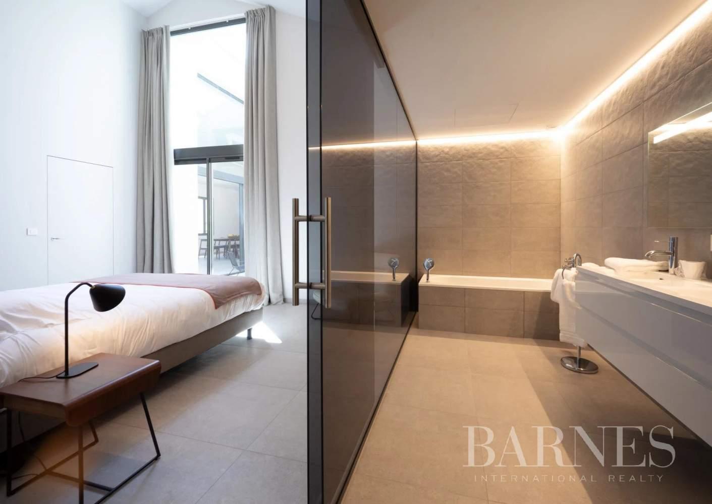 Saint-Tropez  - Apartment 3 Bedrooms - picture 6