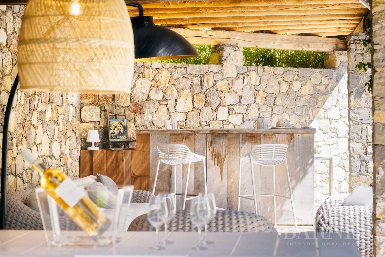 Ramatuelle  - Villa  6 Chambres - picture 5