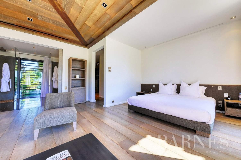 Saint-Tropez  - Villa 8 Bedrooms - picture 12