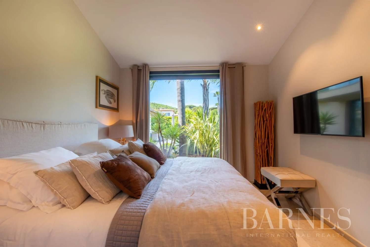 Saint-Tropez  - Villa 6 Bedrooms - picture 15