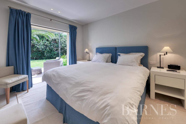 Saint-Tropez  - Villa  6 Chambres - picture 14