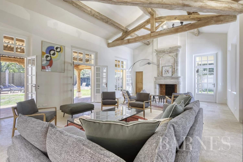 Saint-Tropez  - Villa 8 Bedrooms - picture 7