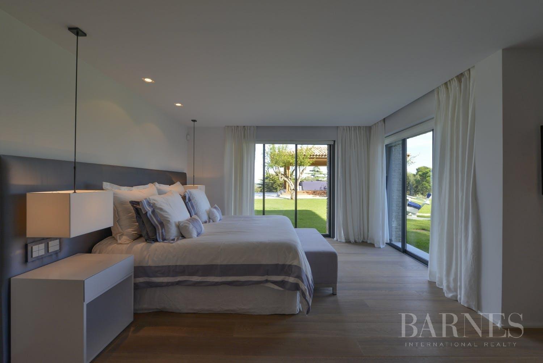 Saint-Tropez  - Villa  9 Chambres - picture 16