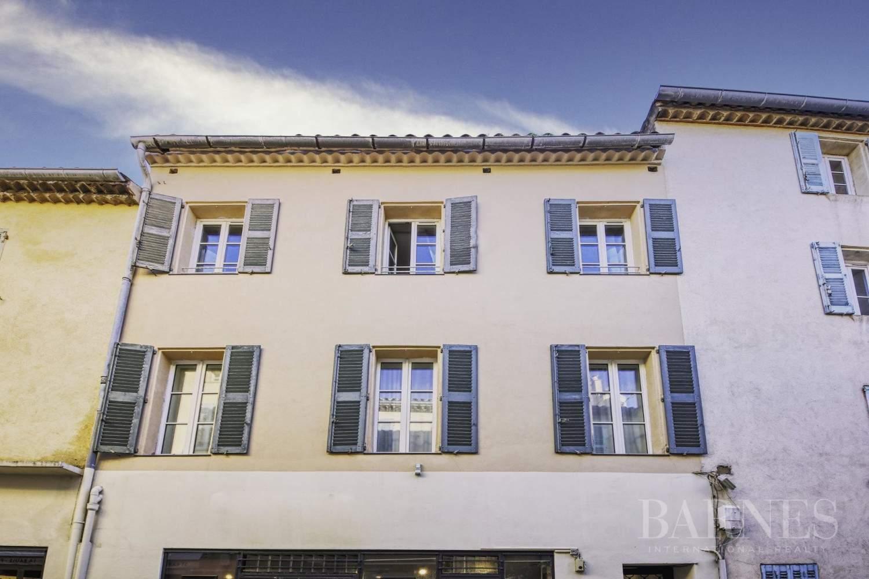 Saint-Tropez  - Apartment 2 Bedrooms - picture 9
