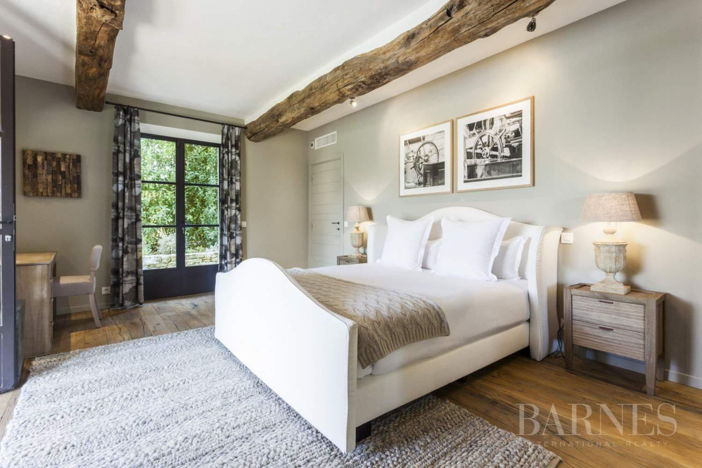 Gassin  - Villa 3 Bedrooms - picture 8