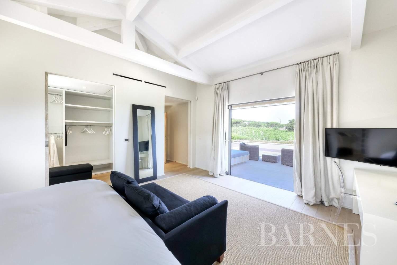 Saint-Tropez  - Villa  6 Chambres - picture 9