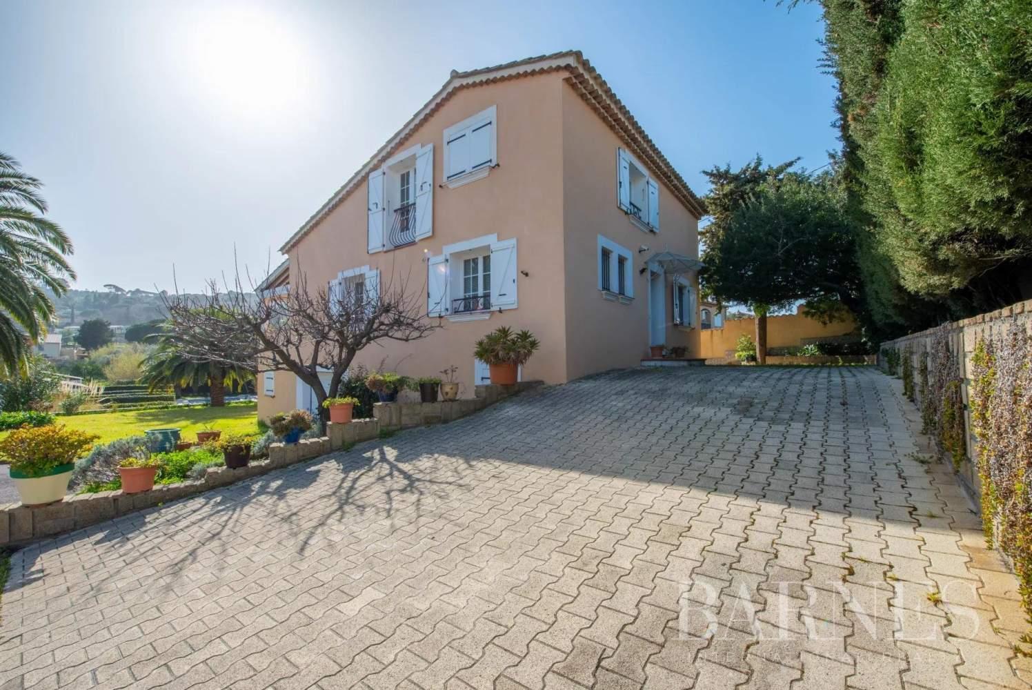 Saint-Tropez  - Villa 14 Bedrooms - picture 10