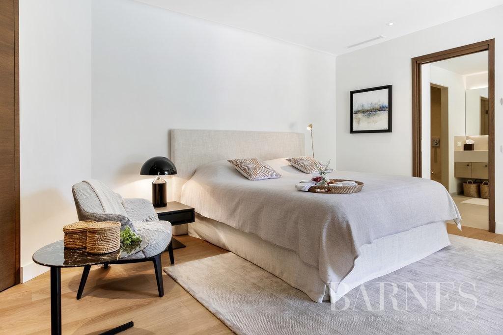 Saint-Tropez  - Villa 4 Bedrooms - picture 12