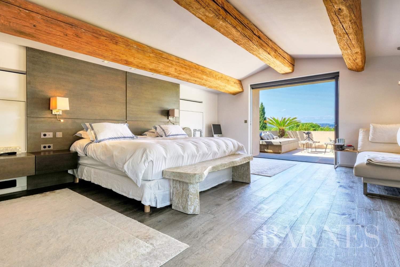 Saint-Tropez  - Villa  9 Chambres - picture 12