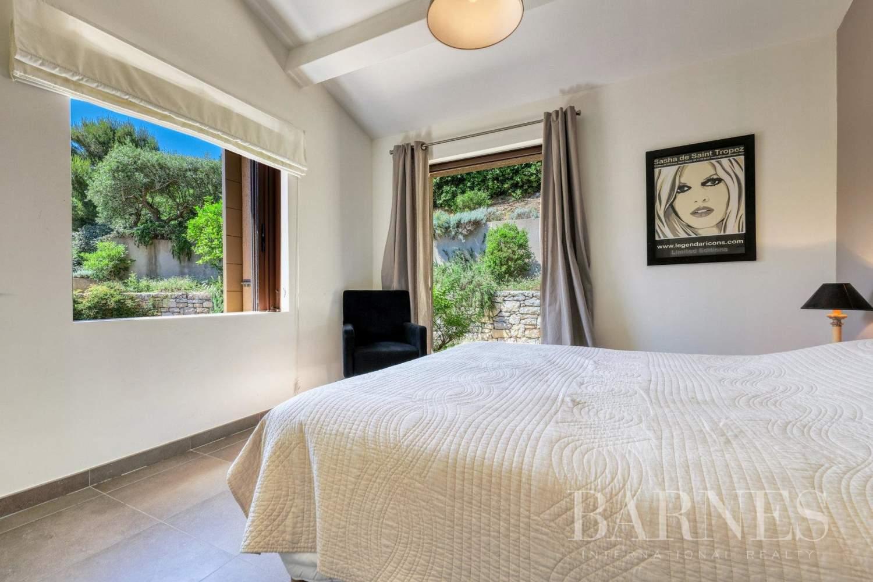 Ramatuelle  - Villa  5 Chambres - picture 13
