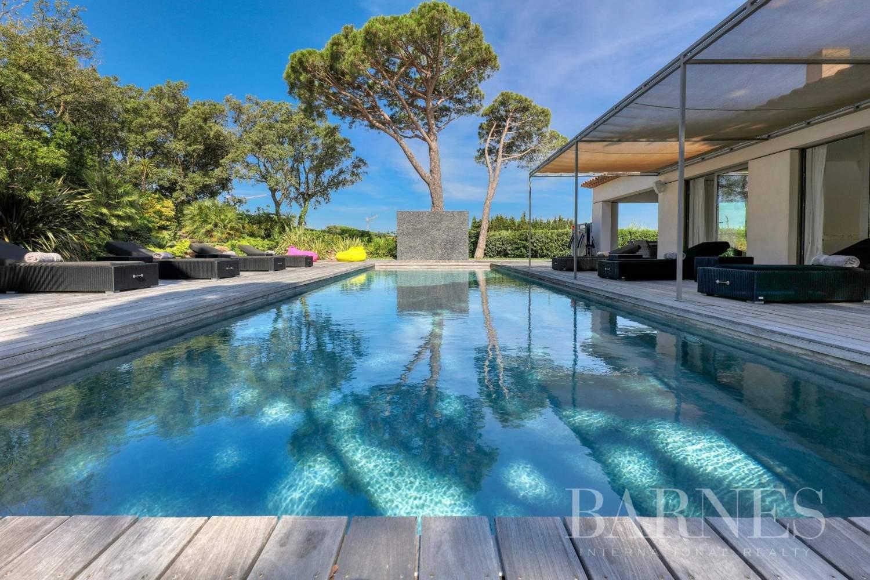 Saint-Tropez  - Villa 6 Bedrooms - picture 1