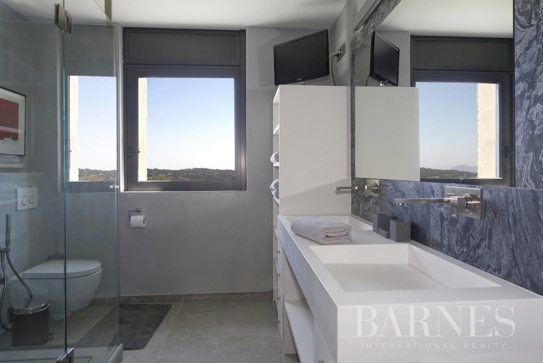 Saint-Tropez  - Villa  8 Chambres - picture 13