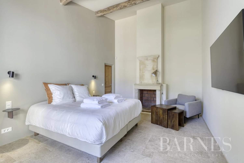 Saint-Tropez  - Villa 8 Bedrooms - picture 10