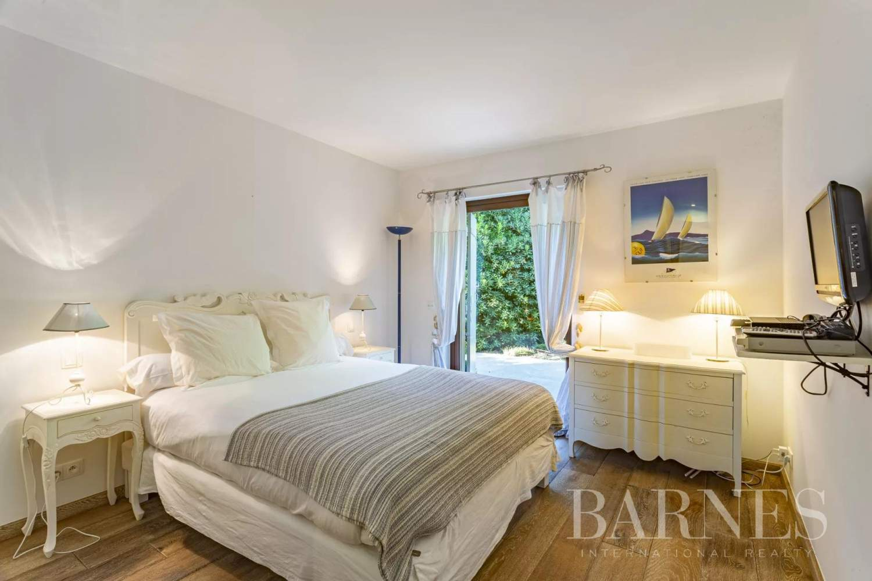 Ramatuelle  - Villa 5 Bedrooms - picture 15