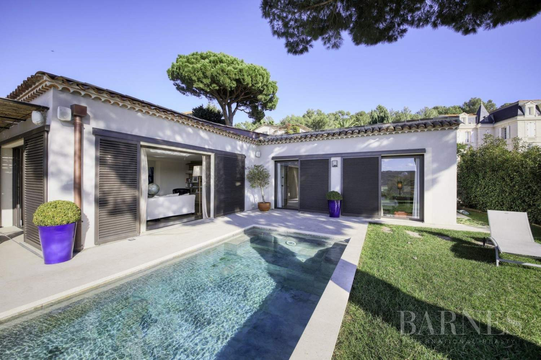 Saint-Tropez  - Villa  4 Chambres - picture 3
