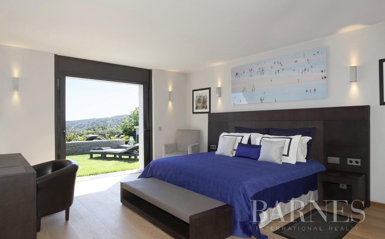 Saint-Tropez  - Villa  8 Chambres - picture 14