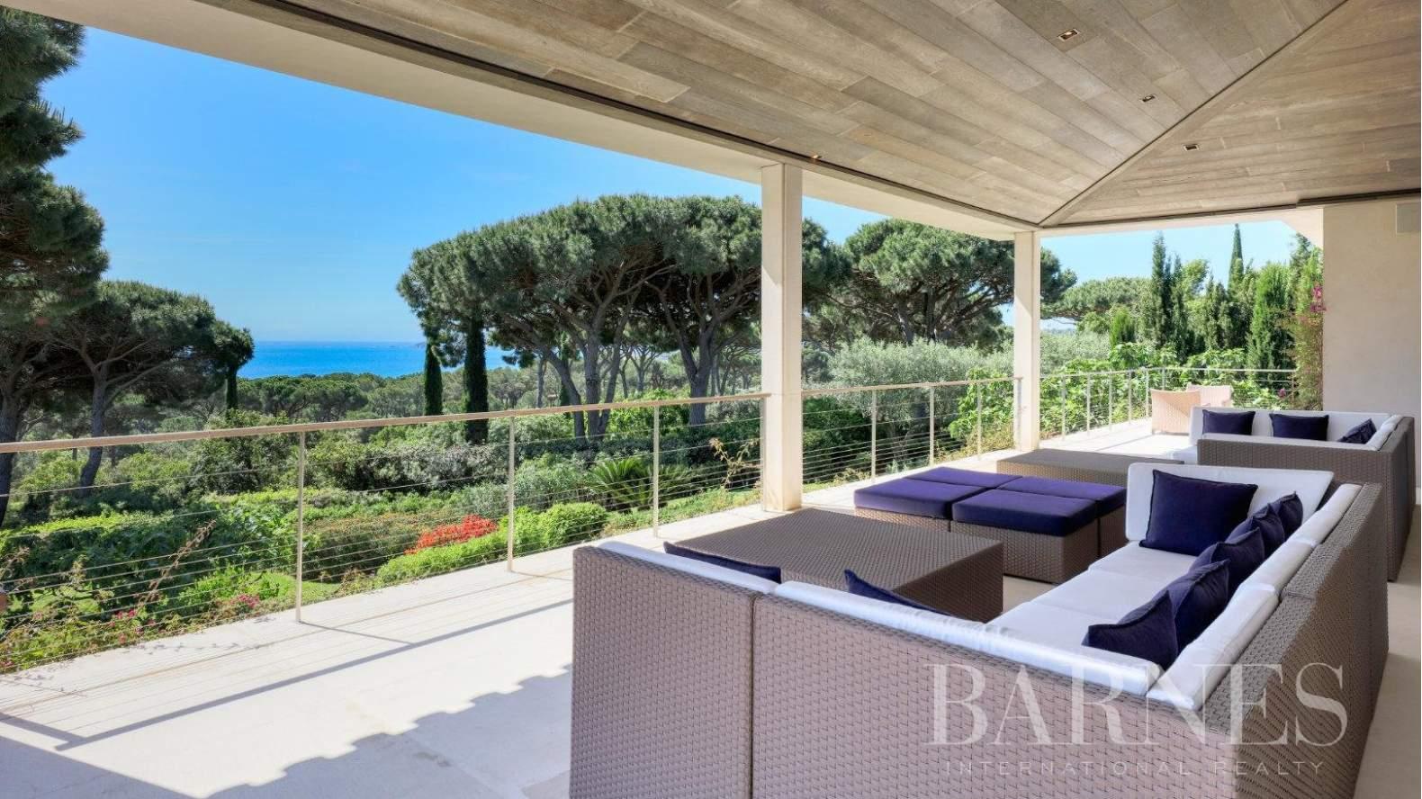 Saint-Tropez  - Villa 8 Bedrooms - picture 6