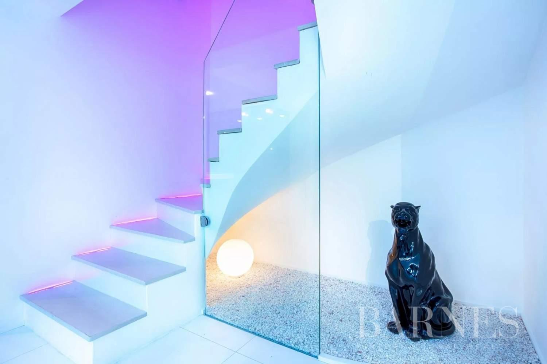 Saint-Tropez  - Villa 4 Bedrooms - picture 9