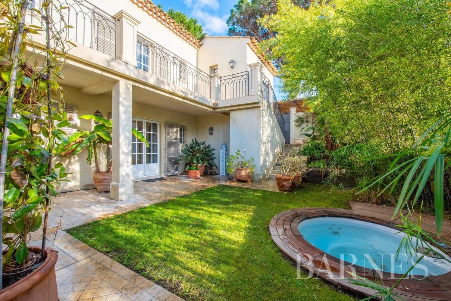Gassin  - Villa  4 Chambres - picture 7