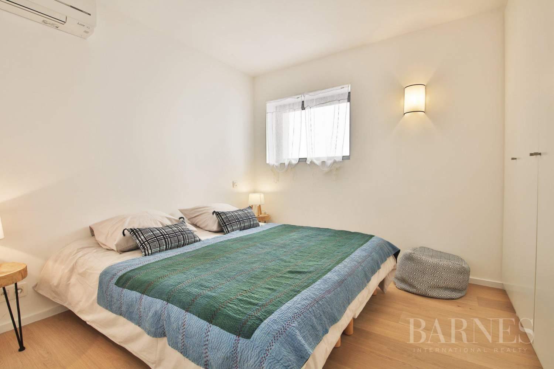 GRIMAUD - Villa moderne vue mer dans une résidence haut de gamme picture 11