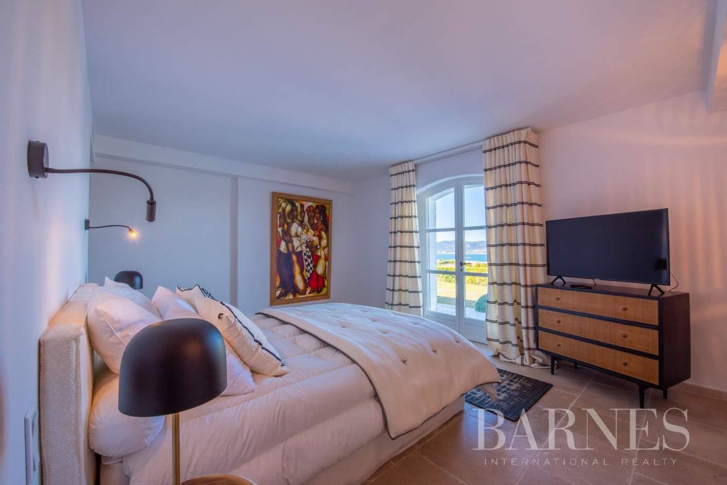Saint-Tropez  - Villa 7 Bedrooms - picture 17
