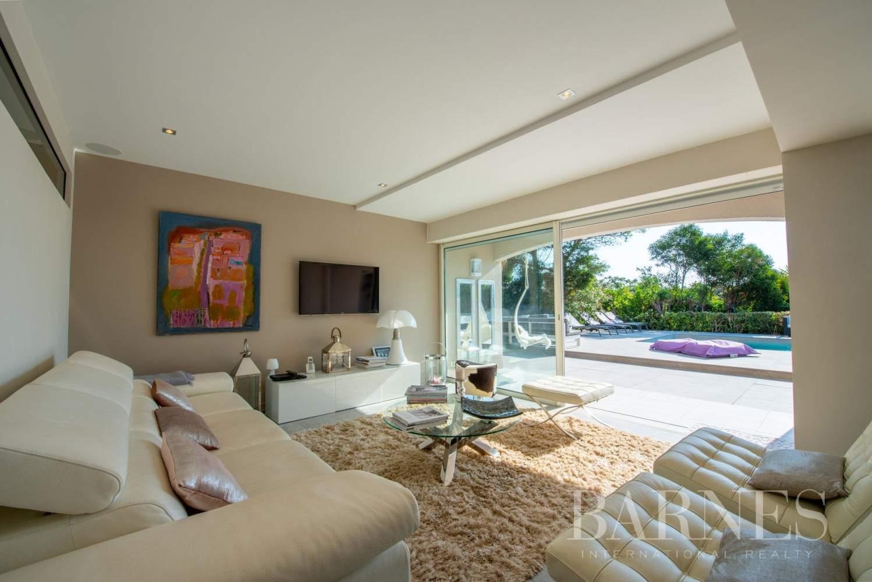 Ramatuelle  - Villa 3 Bedrooms - picture 4