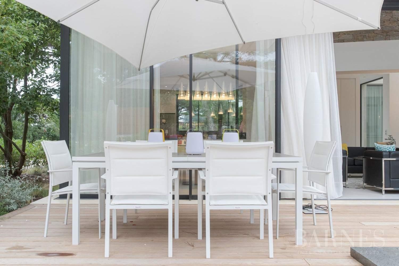 Saint-Tropez  - Villa  5 Chambres - picture 6