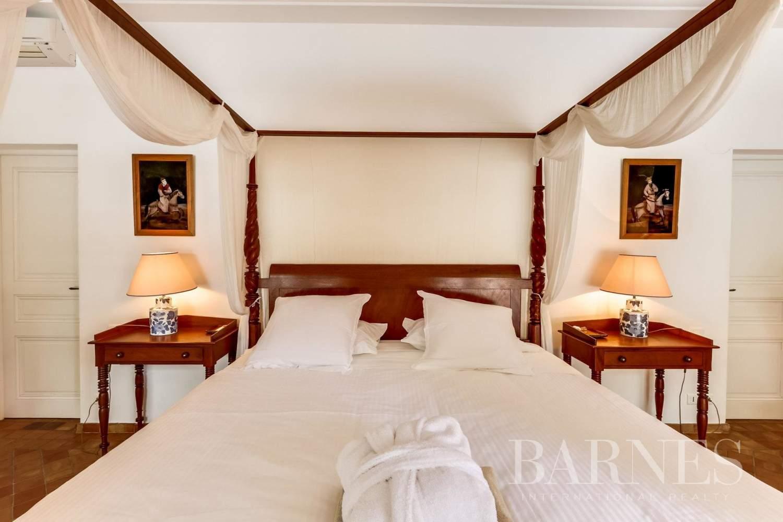 La Croix-Valmer  - Villa 5 Bedrooms - picture 16