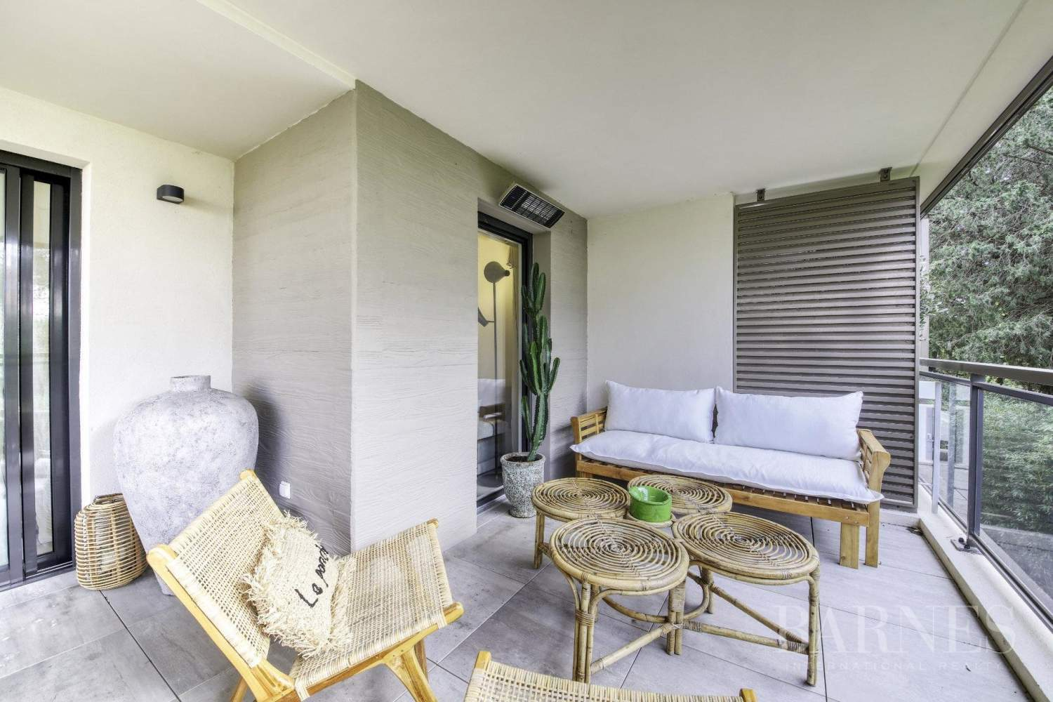 Saint-Tropez  - Apartment 2 Bedrooms - picture 1