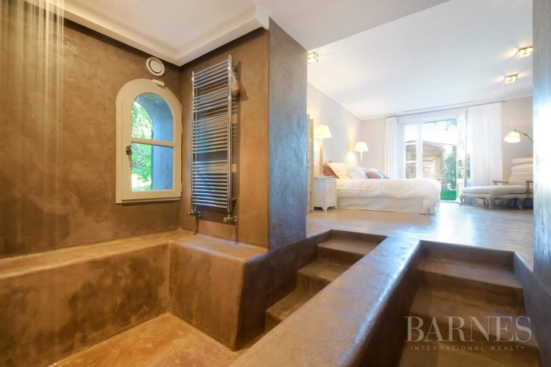Ramatuelle  - Villa  6 Chambres - picture 10