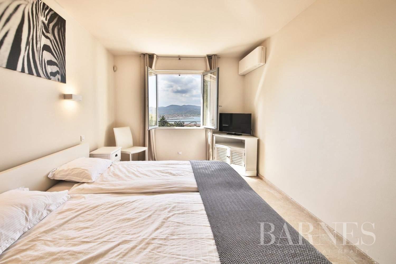 Gassin  - Villa  4 Chambres - picture 15