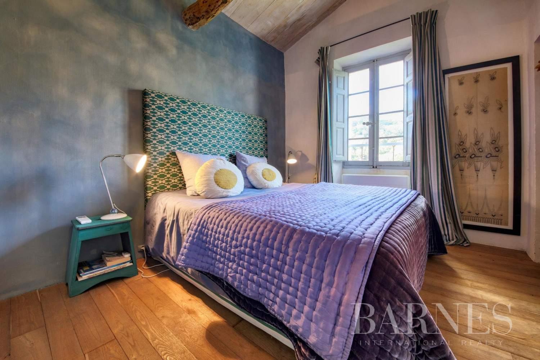 Ramatuelle  - Villa 12 Pièces 4 Chambres - picture 13