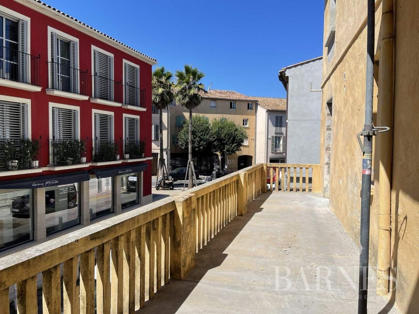 Saint-Tropez  - Programme neuf  - picture 6