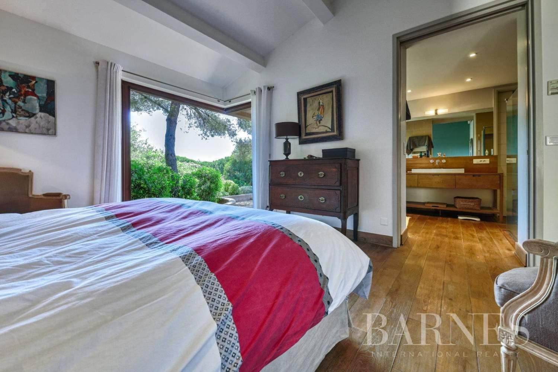 Ramatuelle  - Villa  5 Chambres - picture 11