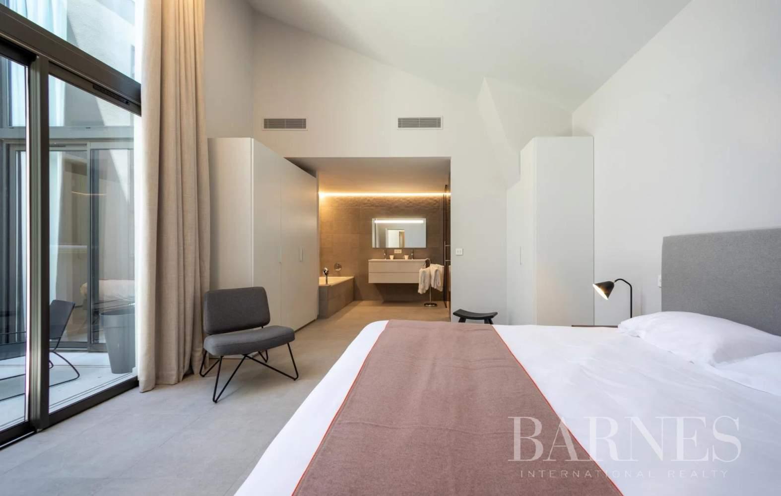 Saint-Tropez  - Apartment 3 Bedrooms - picture 7