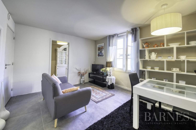 Saint-Tropez  - Appartement 3 Pièces 2 Chambres - picture 3