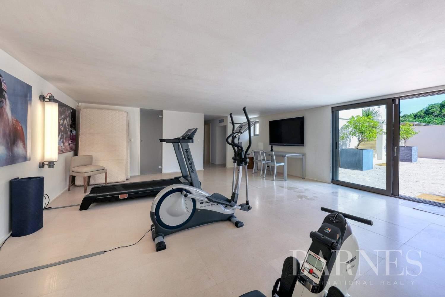 Saint-Tropez  - Villa 6 Bedrooms - picture 17