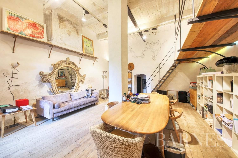 Ramatuelle  - Villa 12 Pièces 4 Chambres - picture 9