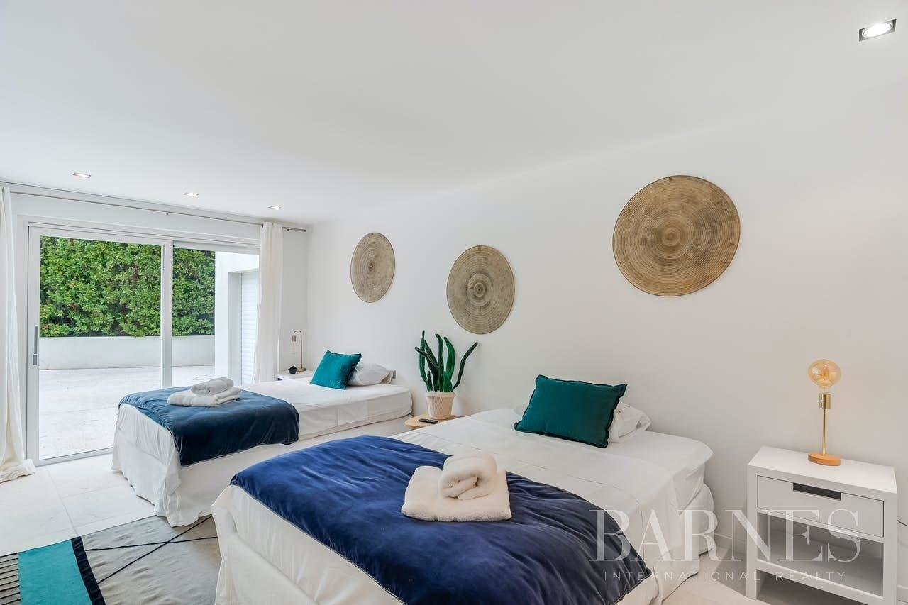 Ramatuelle  - Villa 6 Bedrooms - picture 18