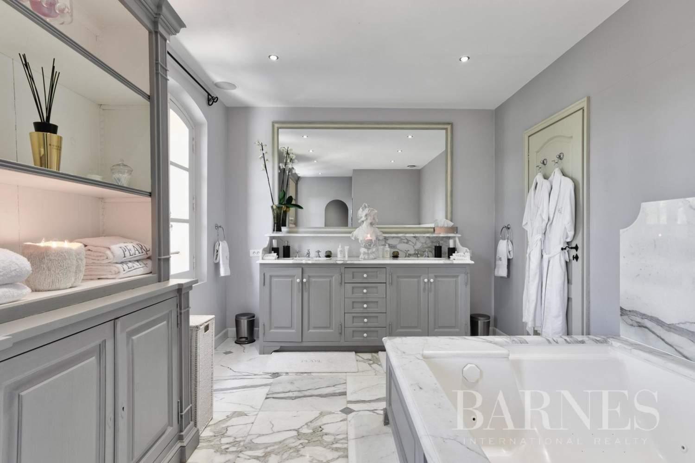 Saint-Tropez  - Villa 6 Bedrooms - picture 13
