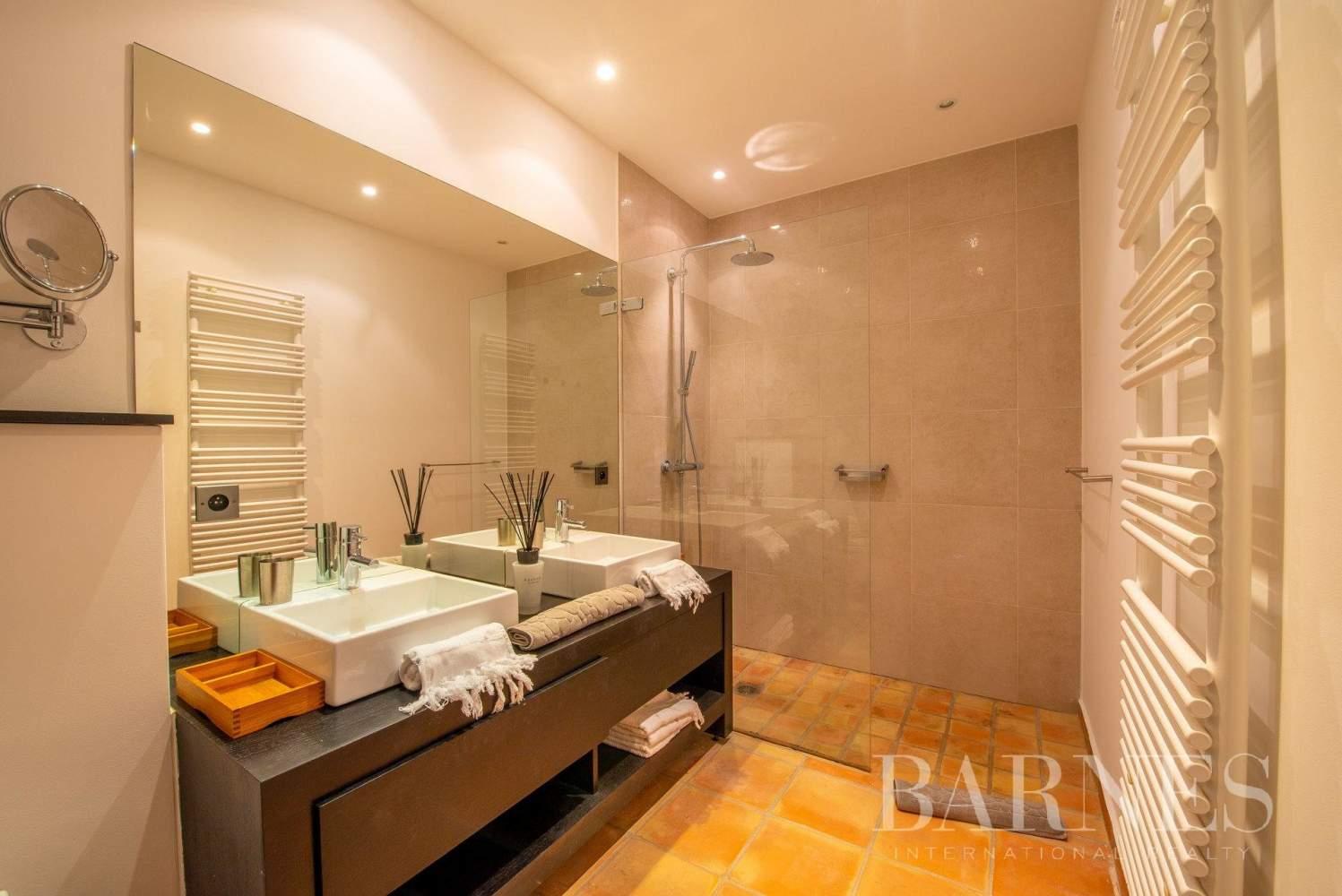 Ramatuelle  - Villa 6 Bedrooms - picture 12