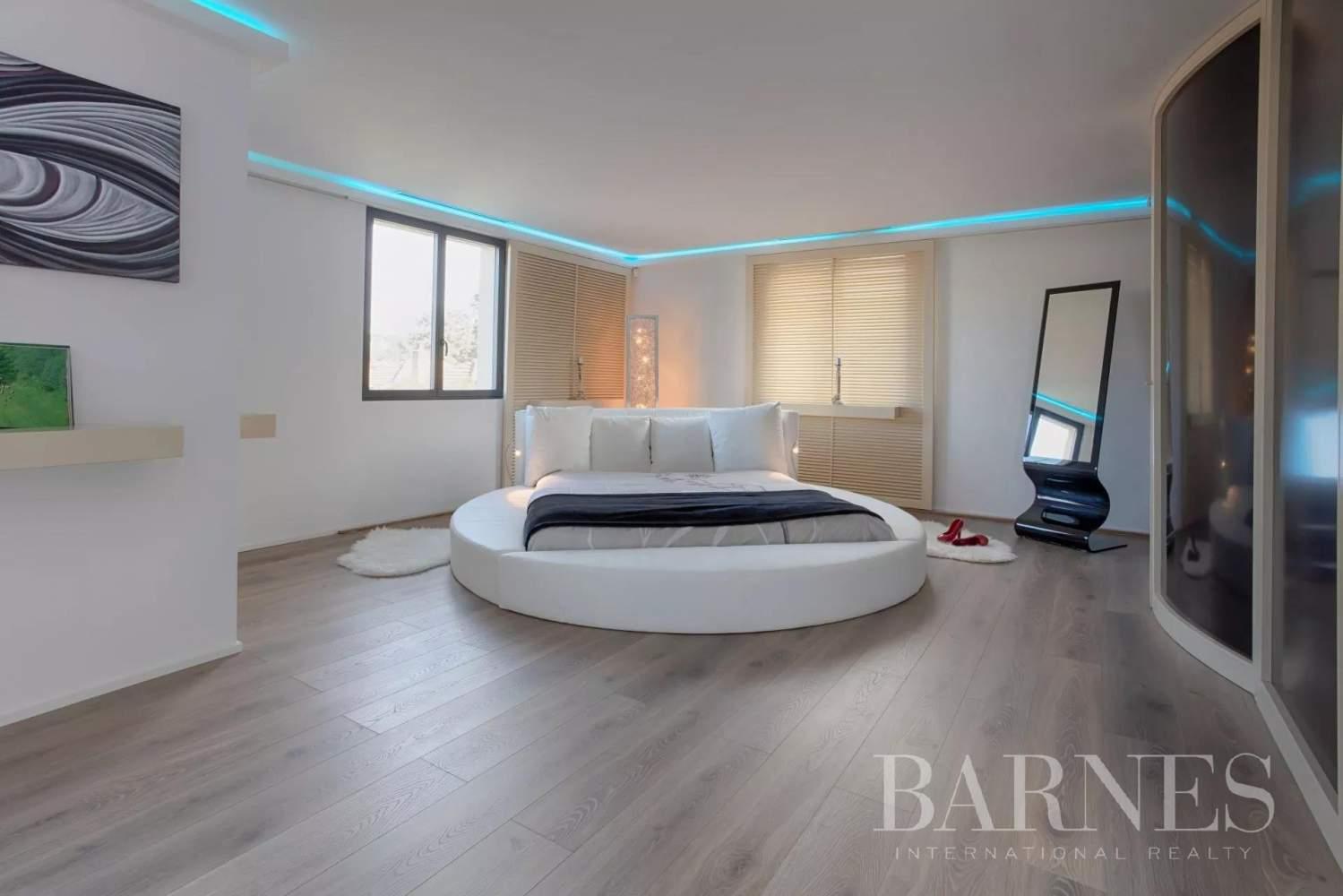 Saint-Tropez  - Villa 4 Bedrooms - picture 19
